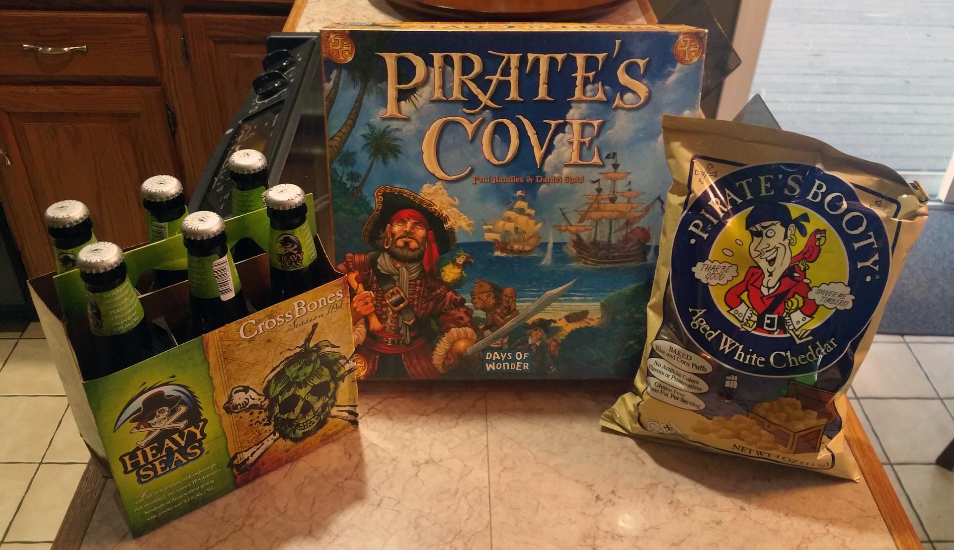 pirates_pairing