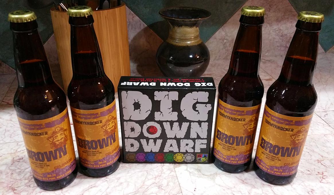 dig_down_pairing