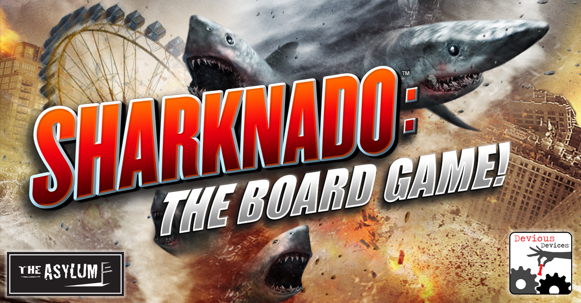 sharknado_bg_social_color