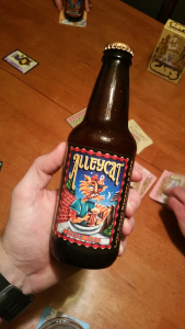 cs_alleycat_beer