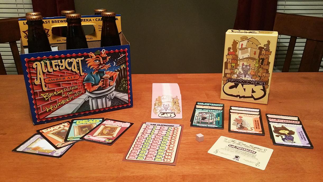 schrodingers_cats_beer_pairing