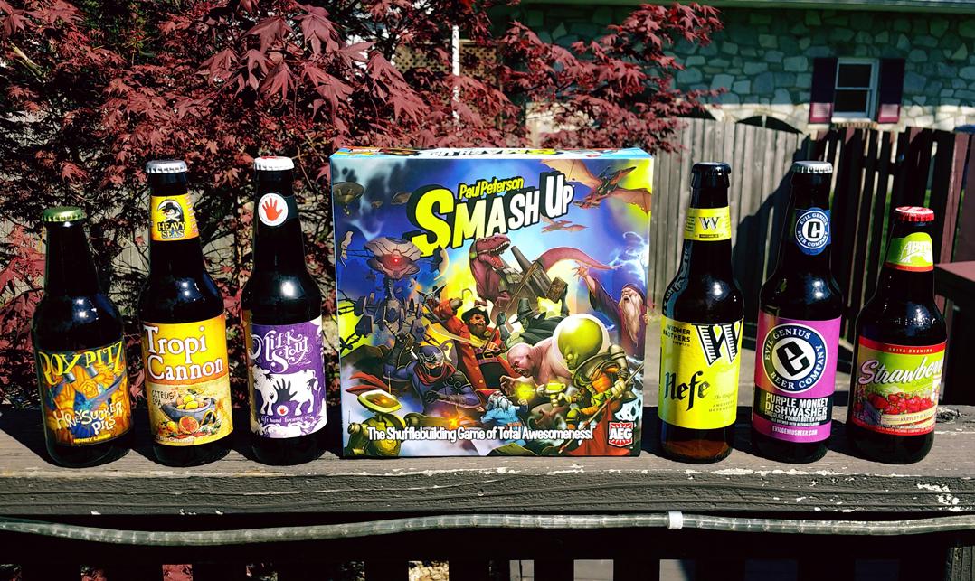 smash_up_beer_pairing