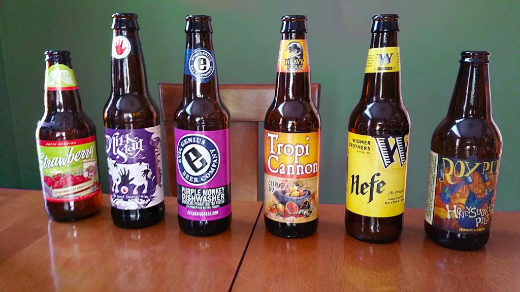 su_beer_lineup