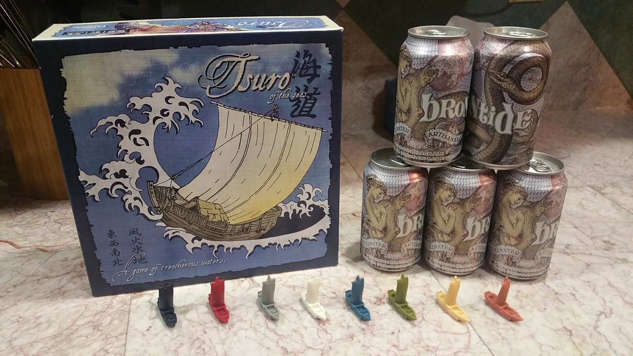 tsuro_of_the_seas_pairing