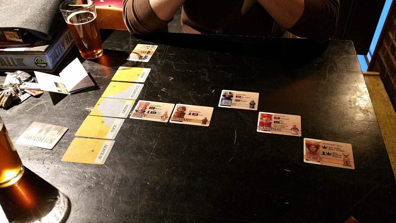avgn_game_play