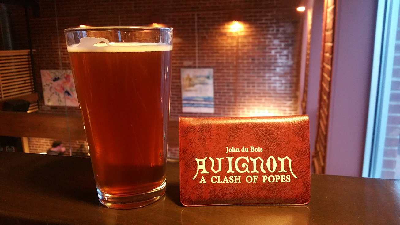 avignon_game_beer_pairing