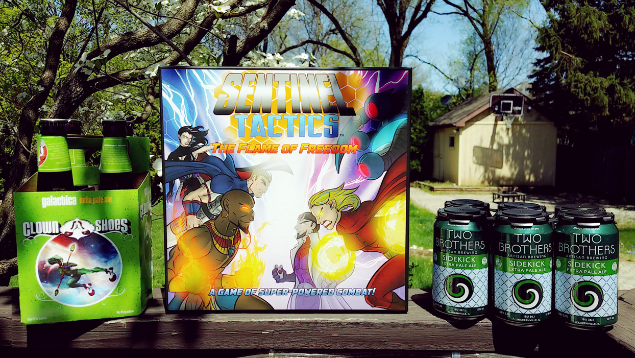 sentinels_tactics_beer_pairing