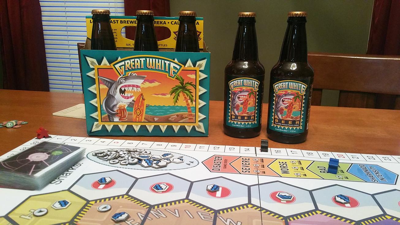 sharknado_prototype_beer_pairing_1