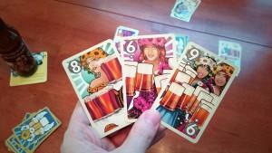 tt_pairs_cards