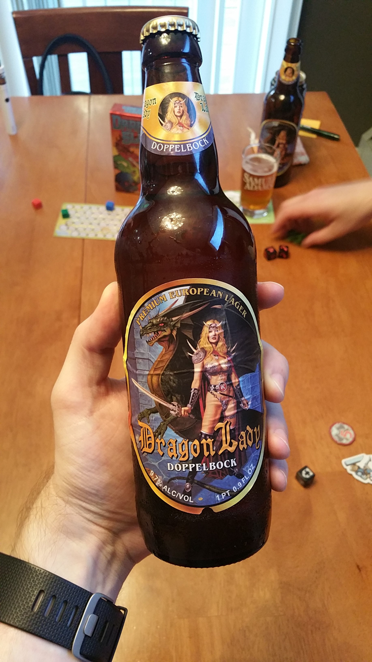 ds_dragon_lady_beer