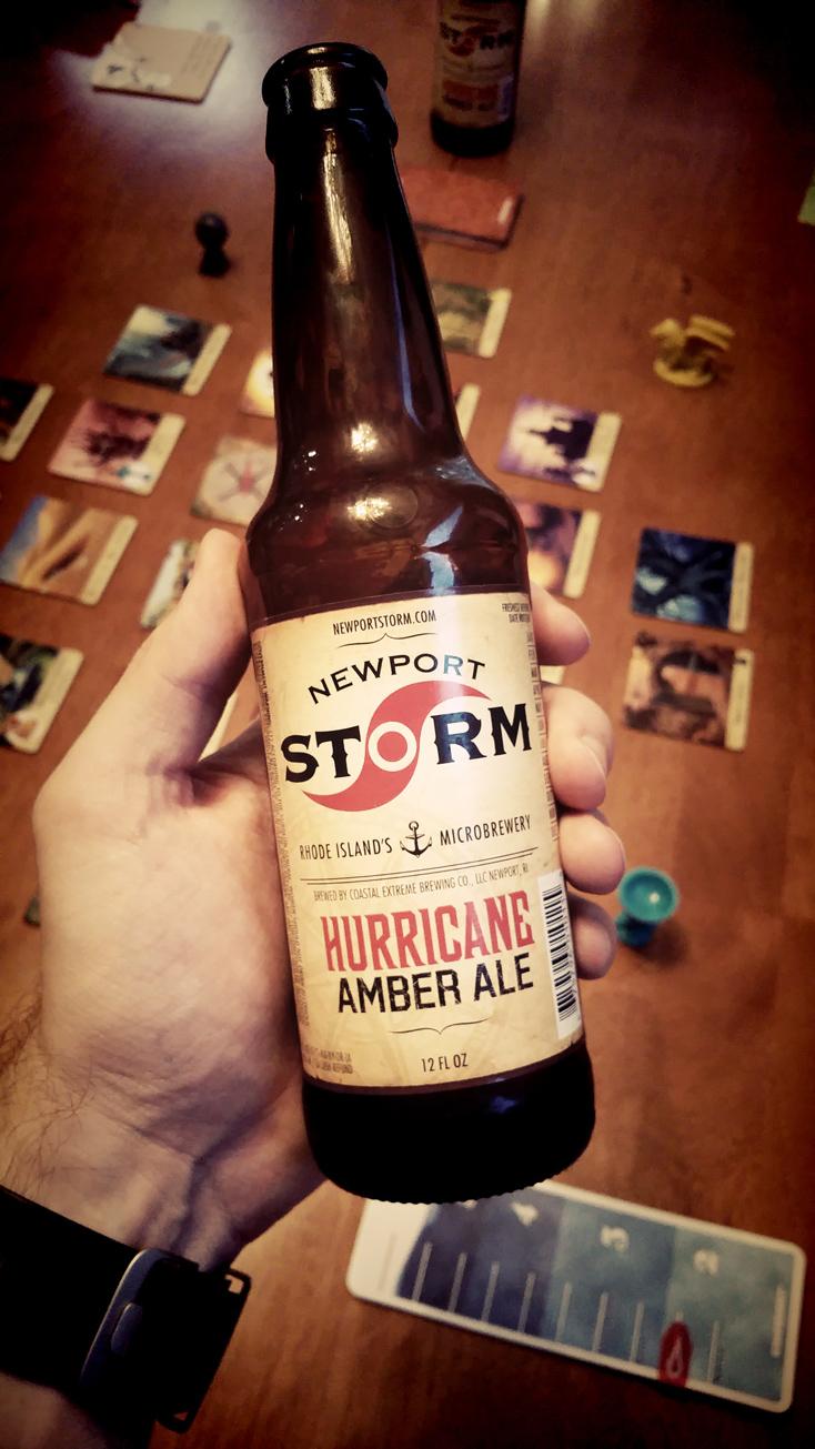 fbi_newport_storm