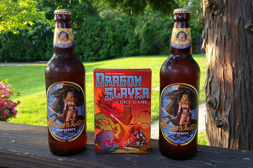 dragon_slayer_game_beer_pairing