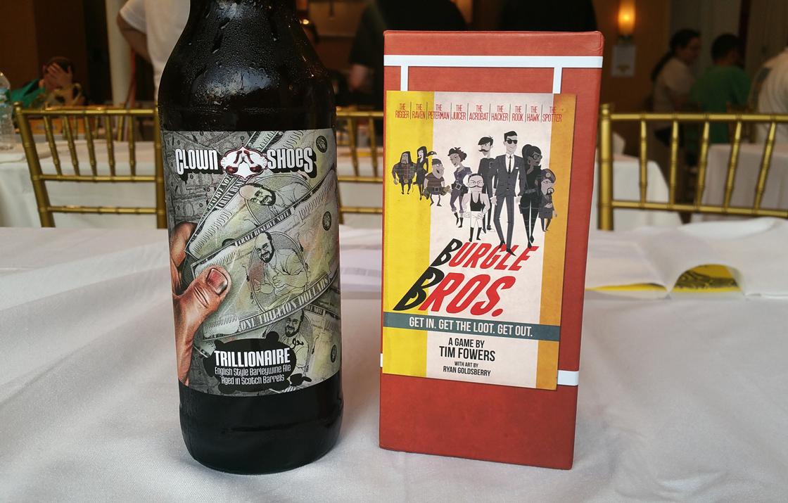 burgle_bros_game_beer_pairing